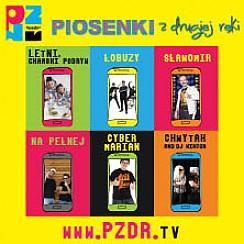 5e5ab97b Spektakl Polka niepodległa - historia w spódnicy w Sopocie - 08.12 ...