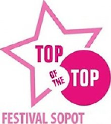Bilety na TOP of the TOP Festival Sopot