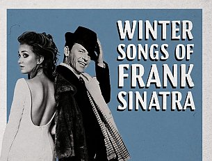 Bilety na koncert Winter Songs of Frank Sinatra we Wrocławiu - 28-12-2019